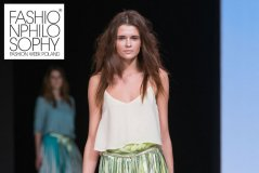 FashionPhilosophy Fashion Week Poland 19-24 kwietnia 2016