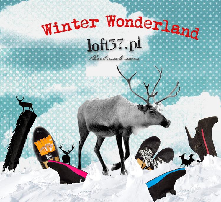 Czytaj więcej: Premiera zimowej kolekcji LOFT37 w nowym salonie 9DESIGN!
