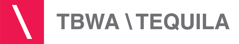 Czytaj więcej: TBWA/TEQUILA dla marki Durex