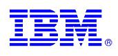 Czytaj więcej: IBM wprowadza nową ofertę Inteligentnego Handlu