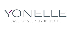 YONELLE Zwolińska Beauty Institute