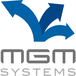 MGM Systems